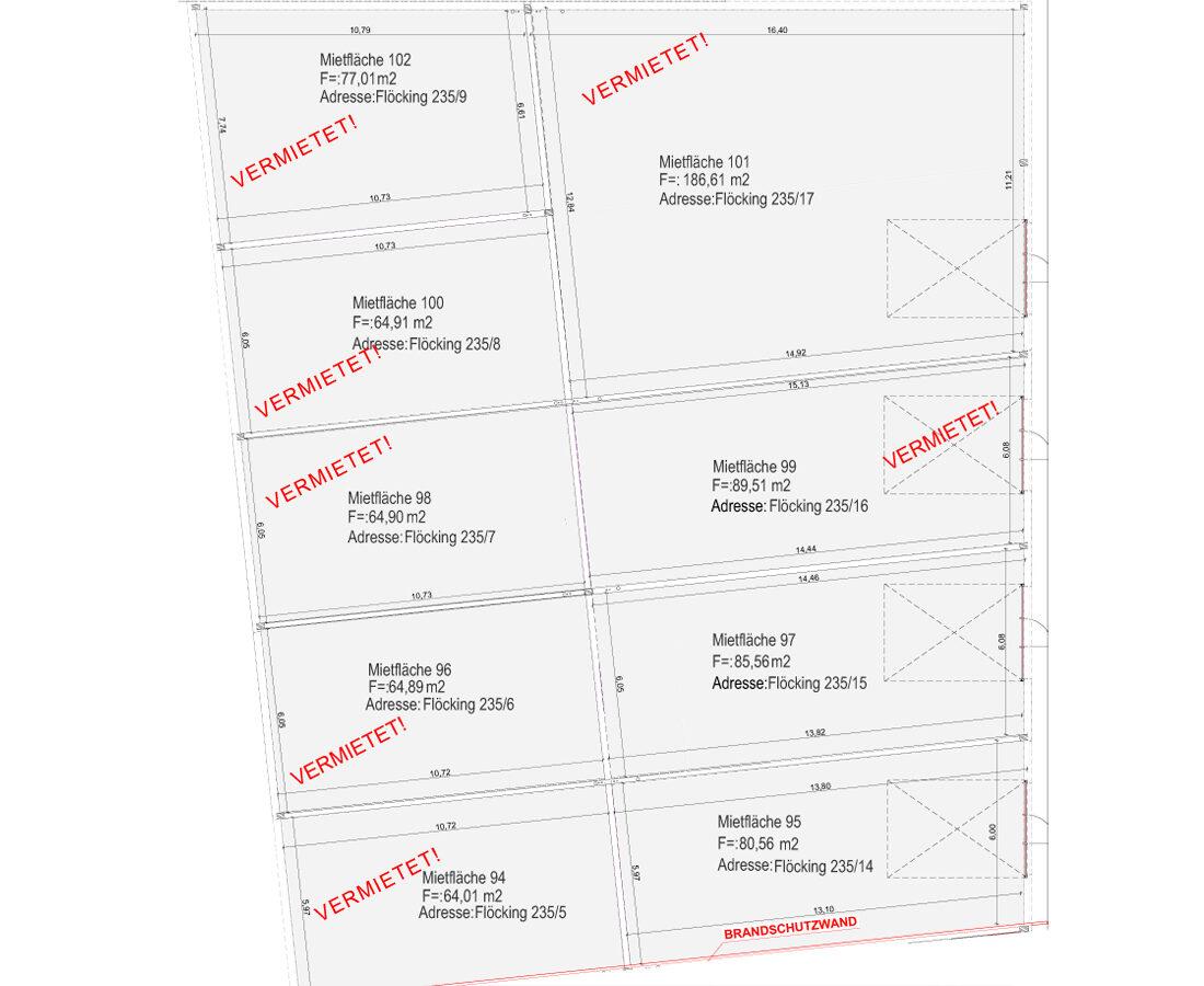 Store it Halle 94-102 einzeln vermietet 10_2020