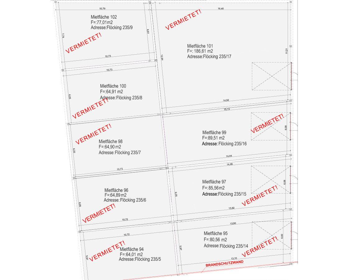 Store it Halle 94-102 einzeln vermietet 12_2020